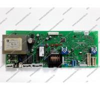 Плата управления MF08FA для Ferroli Domicompact (39812110)