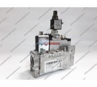 Газовый клапан Honeywell VR4601Q B для Beretta Novella Maxima (R105790)