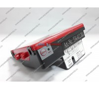 Автомат (блок) розжига S4565BF 1088 Honeywell Ferroli Pegasus (39816360) 36506940