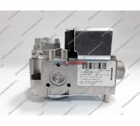 Клапан газовый Honeywell VK4100C 1075 Ferroli Pegasus (39816420)
