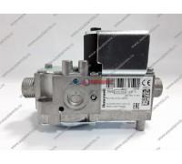 Газовый клапан Honeywell VK4105G 1245 Ferroli Domiproject (39819620)
