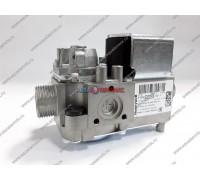 Клапан газовый Honeywell VK4100C Ferroli Pegasus (39826240) 36800620