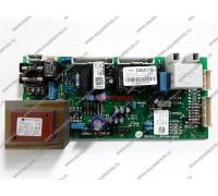 Плата управления DBM07B Ferroli Pegasus D, Era (39827141)