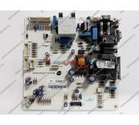 Плата управления DBM03C Ferroli Divatop (39828411) 39820400, 36508462, 36507980