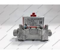Газовый клапан Ferroli Domiproject, Divatech, Domitech (39841320)