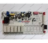 Плата управления Ferroli Zews, Leb 6, 7.5, 9 кВт (46561180) 398603940