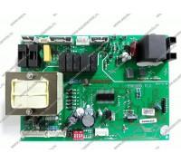 Плата управления с дисплеем Koreastar Bravo, Premium (KS902605563)