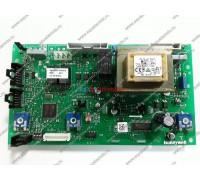 Электронная плата Honeywell для Baxi (5692300) - запчасть для котла