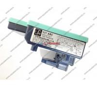 Электроника розжига турбо SIT 537 ABC 0.537.301 Protherm Пантера (0020023214)