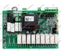 Плата управления BMU для PROTHERM Скат 18-21 кВт (0020154086) старый арт. 0020094664