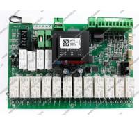 Плата управления BMU для PROTHERM Скат 24-28 кВт (0020154087) старый арт. 0020094665