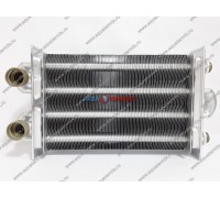 Теплообменник битермический Beretta Ciao, Ciao N, Ciao J, Smart 24 кВт (R10021419) 10021419