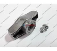 Ручка крана подпитки Vaillant atmo/turboTEC (0020010292)