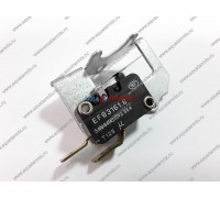 Микропереключатель в сборе BAXI Eco, Luna (5625770)