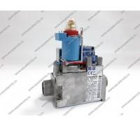 Газовый клапан Bosch Gaz 6000 W, Gaz 2500 F (87186439430)