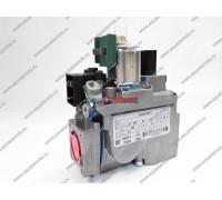 Газовый клапан SIT 824 NOVA для Protherm Медведь PLO 20-50 кВт v. 10, 13, 15 (0020025220)