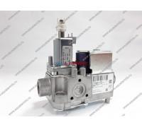 Газовый клапан Protherm Медведь KLOM v. 17 (0020228138)
