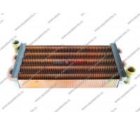 Теплообменник (95 ламелей) VAILLANT atmoMAX 28 кВт (064722)