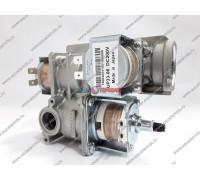 Клапан газовый Navien Ace, Ace Coaxial, Atmo (30002197A)
