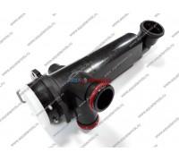 Гидроузел с фильтром ОВ Navien Ace, Atmo, Deluxe, Prime, Smart Tok (30002514B)