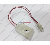 Датчик контроля тяги Navien Atmo 13-24A(N) (30002653A)