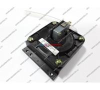 Датчик давления воздуха (маностат) Navien GA 11-35K(N), GST 35-40K(N) (30004407B)