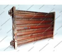 Теплообменник основной Navien Ace Atmo 20-24A(N) (30004894A)