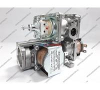 Клапан газовый Navien Deluxe, Deluxe Coaxial (30010310A)