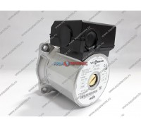 Двигатель насоса ViMB 12/5 HE-1 Viessmann Vitopend WH1B (7830453)