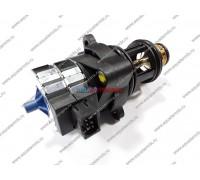 Шаговый двигатель модуля обратной магистрали Viessmann Vitopend WH0A, WHEA (7832404)