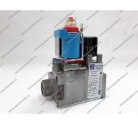 Газовая арматура SIT 845 Bosch Gaz 4000 W ZSA, ZWA 24-2A, ZWA 24-2K (87160108990)