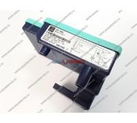 Автоматика розжига SIT 537 ABC 0.537.005 Mora S (PR3926)