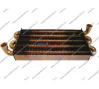 Теплообменник первичный PROTHERM Пантера 25 KTO, 25 KTV H-RU (0020142420)