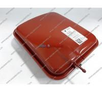 Расширительный бак 8 л Protherm Пантера 30 KTV v.19 (S1006200) 0020101521