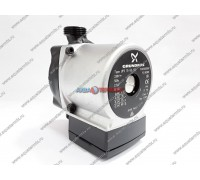 Насос циркуляционный UPS 15-50 Baxi (3611300) - запчасть для котла