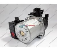 Насос циркуляционный Wilo TSL 12/5-3C Bosch Gaz 2000 W, 6000 W (87186481810)