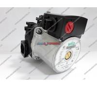 Насос циркуляционный 15-60 Koreastar Ace, Premium 28-40 кВт (KS902602160)