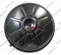 Расширительный бак 7 литров Vaillant turboFIT 242/5-2 (0020075973)