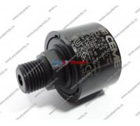 Прессостат предохранительный системы отопления BAXI (200025385) 99516921P