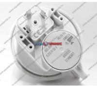 Пневмореле (прессостат) Huba Control 40/25 Pa Demrad (3003202405)