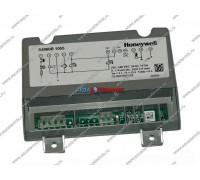 Автоматика розжига S4960B1055 Protherm Гризли (0020027677)