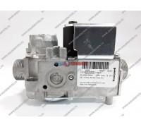 Газовый клапан VK4105 G1146 B Protherm Медведь KLOM, KLZ (0020023220)