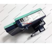 Электроника розжига SIT 537 ABC 0.537.001 Protherm Пантера v.17 (0020025300)