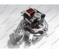 Вентилятор Saunier Duval Themaclassic, Combitek (S1008800)