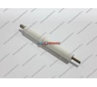 Электрод зажигания Mora S (PR1327)