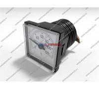 Термометр Mora S (PR2245)