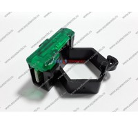 Расходомер ГВС (датчик без турбинки) Ferroli Fortuna Special NG (39899014)