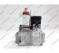Клапан газовый SIT 845 для BAXI (5653610)
