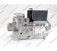 Клапан газовый Honeywell VK4105G для BAXI Main Four (5702340)