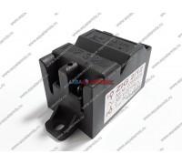 Трансформатор розжига ZIG 2/12 Saunier Duval Themaclassic, Isofast, Combitek (S5742700)